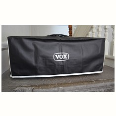 Vox Conqueror amplifier cover