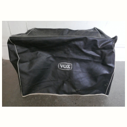 Vox Gyrotone cover front
