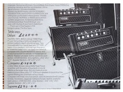 Vox Defiant prices